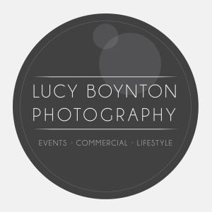 lucy-boynton-photography-logo-2016-web